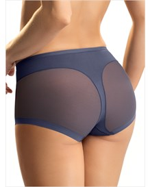 super comfy control shapewear panty--MainImage