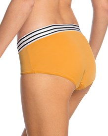 hip-hugger-panty mit animalprint--MainImage