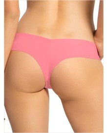 brasilera invisible con tela inteligente-339- Light Pink-ImagenPrincipal