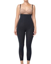 body faja pantalon invisible con efecto levantacola--MainImage