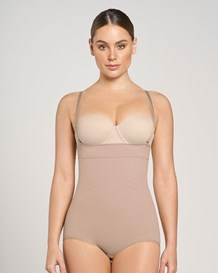 faja invisible strapless de control suave--MainImage