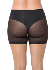 bloomer faja invisible de control suave--MainImage