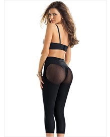 invisible leggings shaper--MainImage