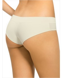 invisible cheeky hiphugger panty-898- Ivory-MainImage