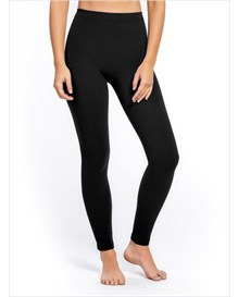 slimming leggings--MainImage