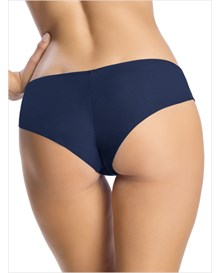 sultry lace hip hugger panty-515- Blue-MainImage