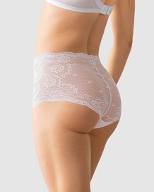 panty clasico en encaje techno-lace-000- White-MainImage