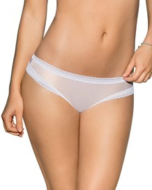 smooth personal fit thong-000- White-MainImage