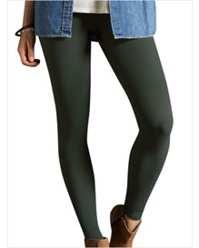 leggings con control de abdomen-068- Green-MainImage