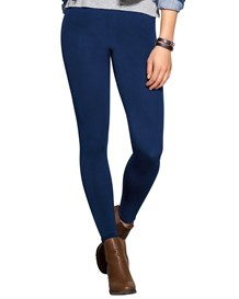 leggings con control de abdomen-520- Navy Blue-MainImage