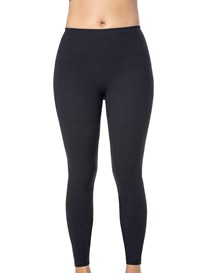 leggings con control de abdomen-700- Black-MainImage