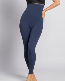 activelife max power extra-high-waisted firm compression legging-589- Blue-MainImage