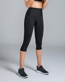 power up compression capri-700- Black-MainImage