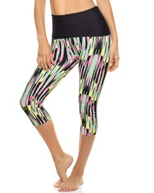 power up capri-leggings-796- Multi-MainImage