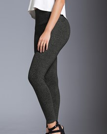 get fit compression pant--MainImage