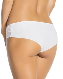 low-rise tulle cheeky panty-000- White-MainImage