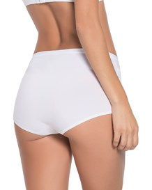 high-waist classic panty-000- White-MainImage