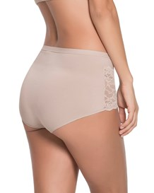 high-waist classic panty--MainImage