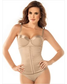 slimming waist cincher--MainImage