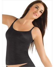 slimming tank-700- Black-MainImage