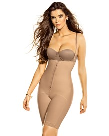 faja body strapless de reduccion-880- Nude-MainImage