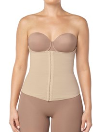 high waist slimming cincher-802- Nude-MainImage