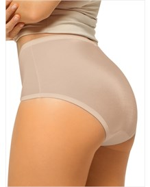perfect fit classic panty--MainImage
