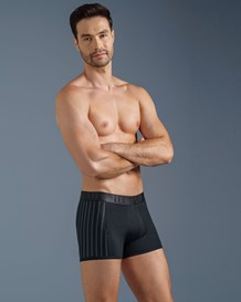 leo flex-fit boxer brief--MainImage