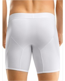 leo cool power mesh sport boxer brief-000- White-MainImage
