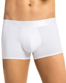 leo advanced microfiber boxer brief-000- White-MainImage
