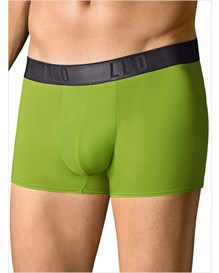 boxer con ajuste impecable-640- Light Green-ImagenPrincipal