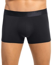 leo advanced microfiber boxer brief--MainImage