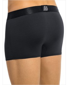 leo advanced microfiber boxer brief-700- Black-MainImage