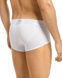 leo advanced microfiber brief--MainImage