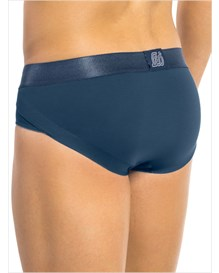 leo advanced brief with dual lifter-589- Blue-MainImage
