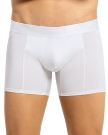 leo advanced boxer brief with butt lifter-000- White-MainImage