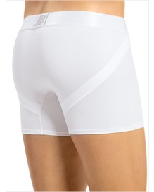 leo advanced boxer brief with dual lifter-000- White-MainImage