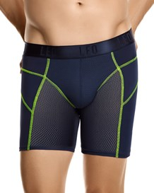 boxer medio antifriccion-510- Dark Blue/Neon Green-MainImage
