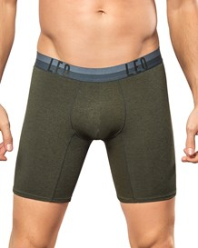 boxer medio ideal como deportivo-695- Olive-MainImage
