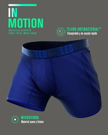 boxer medio deportivo con bolsillo lateral-536- Blue-MainImage