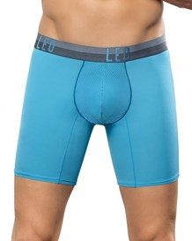 boxer medio deportivo con bolsillo lateral-519- Blue-MainImage