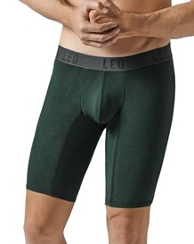 boxer largo con elastico ancho-171- Green-MainImage