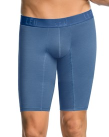 lange leo boxer shorts-512- Light Blue-MainImage
