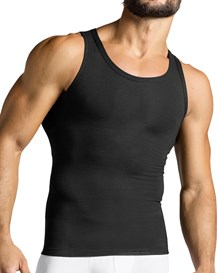 leo compression tank-700- Black-MainImage
