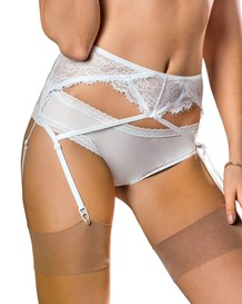 all-lace garter belt--MainImage