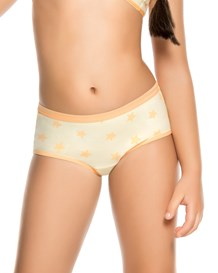panty clasico de buen cubrimiento-088- Yellow-AlternateView1