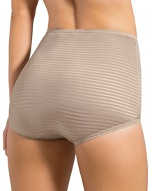 full coverage classic panty-802- Nude-MainImage