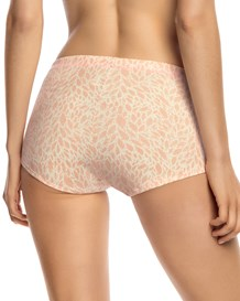 komfrtable baumwoll-panties im boyshort-stil 3er pack--MainImage