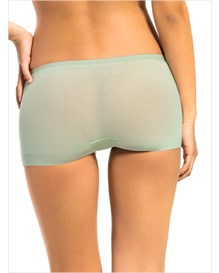 3-pack stretch boyshort panty--MainImage