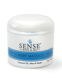 stretch mark massage cream-000- White-MainImage
